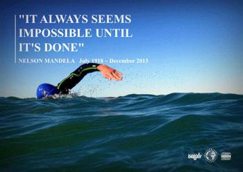 Mandela-quote-350
