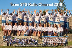 rotto2016-3915-print-webcopy