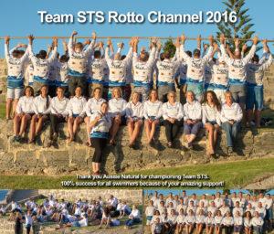 rotto2016-3915-webvers2