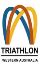 Triathlon Western Australia