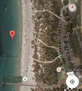 coogee-beach-nets
