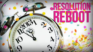 resolution-reboot