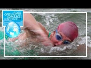 Open water swimming, global open water swimming conference