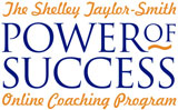 Power Of Success Online Coaching