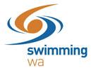 Swimming WA