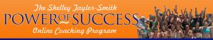 The Power Of Success Ecourse