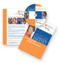 Inside the Champion Mindset with Shelley Taylor-Smith CD - $39.95