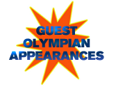 guest-olympians