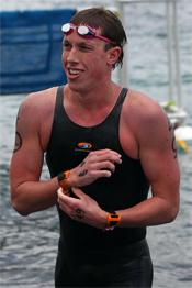 kand-radford-nz-open-water-championship