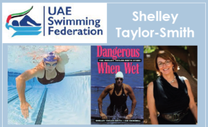 shelley-taylor-smith-swim-training-in-dubai